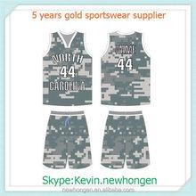 Cheapest latest camo basketball uniform philippines