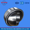 2015 hot sale construction 25*42*20 cylinder special ball joint bearing GE 25E