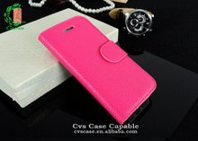 2014 Trend Fashion Phone Cases Anti-shock Leather Case for Samsung Galaxy S3