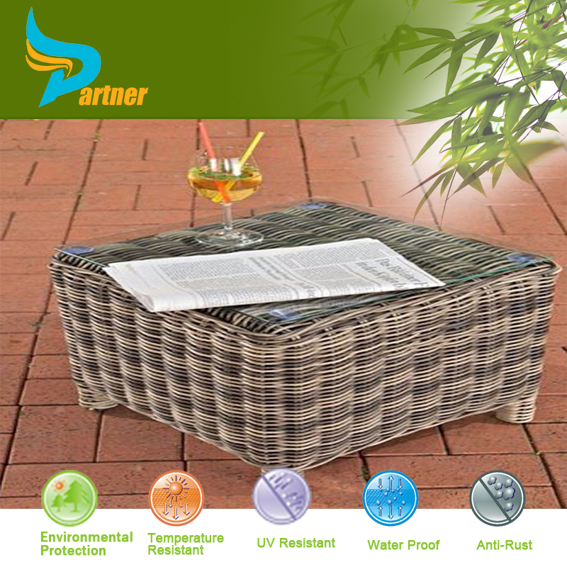 Marquee pvc coated polyester outdoor furniture fabric