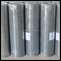 """1/2"""" , 4"""" , 3"""" , 5/8"""" , 3/4"""" , 1/4"""", 1"""" , 2"""" , 3/8"""" , galvanized welded wire mesh , form anping"""