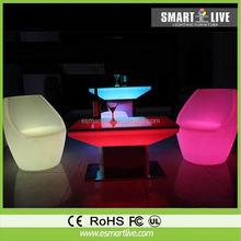 wholesale modern table lamps led bulb speaker