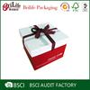 Wholesale Food Grade decorative cake boxes