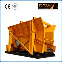 industrials used durable electromagnetic vibrating feeder price