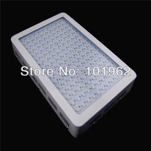 Grow System 500W led grow light