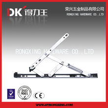 DK Rongxing Company window hardware for building material