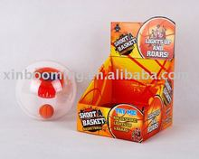 Sport toys Toy basketball