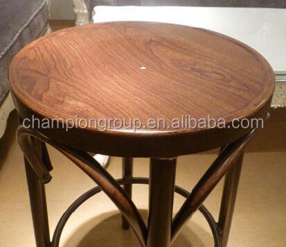 m tal industriel thonet bistro kitchen pub si ges chaise de bar tabourets de bar mx 0011b. Black Bedroom Furniture Sets. Home Design Ideas