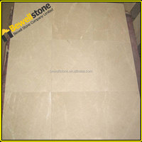 turkey cream marble and marble quarry company