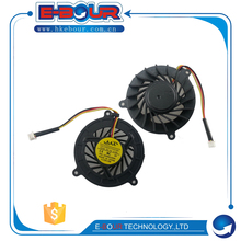 OEM Laptop CPU Cooling Fan for Asus A3 A6 M9 W3 A3000 A6000 W3000 3Pin Notebook Cooler Fan