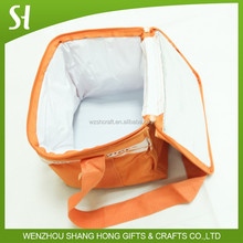 Customized Insulated lunch cooler bag