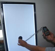 2015 New design for sale floor standing lighting picture