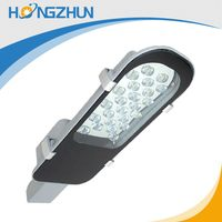 Modern 42 Volts Led Street Light