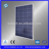 Solar Energy Products from china suppliers Poly 95w yingli Pv solar panel