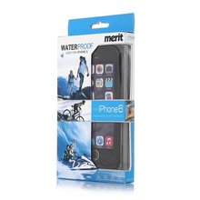 for iPhone 6 Waterproof Case plus