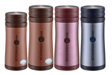 business cup with ceremony box series vacuum flask keeps drinks hot and cold for 24 hour