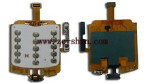 replacement flex cable for LG GD710 keypad