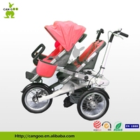 China Factory Hot Sale Baby Tricycle,kids bicycle for sale with EN1888