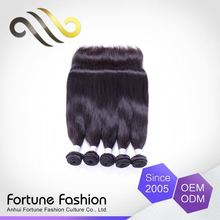 Various Colors Remy Idol Fashion Short Hair 2014 Weave New Jersey Extensions