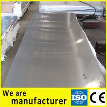304l stainless steel sheet cutting machine
