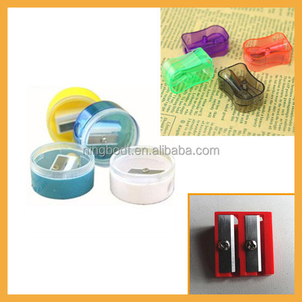 mini plastic pencil sharpeners.jpg