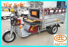 Passenger Tricycle Electric Rickshaw For Elderly,Bajaj Three Wheeler Auto Rickshaw Price,Electric Auto Rickshaw Price In India