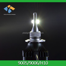 led bulb hb3 for CADILLAC