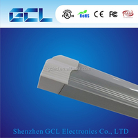 Good price linear linkable t5 led tube light t5,led t5 tube 16w 1200mm