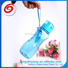 2015 5 gallon pc water bottles