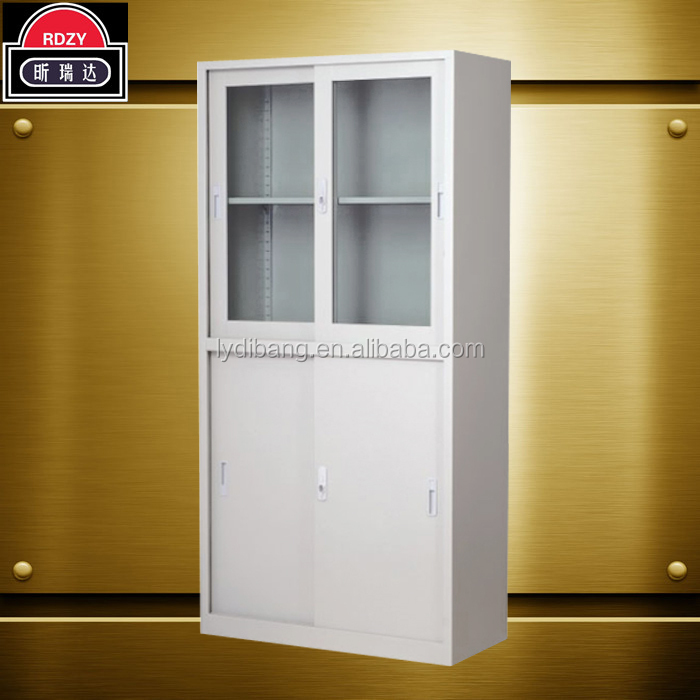Kitchen Cabinets Commercial Cabinet Stainless Steel Commercial Cabinet