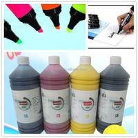 2015 New Eco-Friendly Pantone Marker Pen Ink
