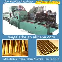 brass bar tool set whole process equipment