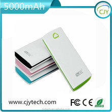 new products super slim power bank laptop solar charger for laptop