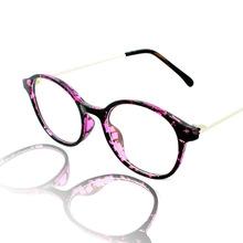 80 ewhxyj 9323 small metal legs mirror frame glasses glasses discount prescription sunglasses novelty sunglasses