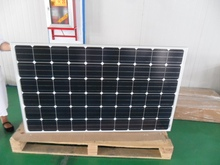 Solar panel with ,IEC,CSA,UL,CEC,MCS,CE,ISO,ROHS certification