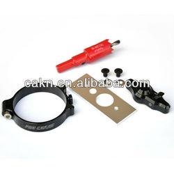 CNC CRF 250/450 R/X Holeshot Device