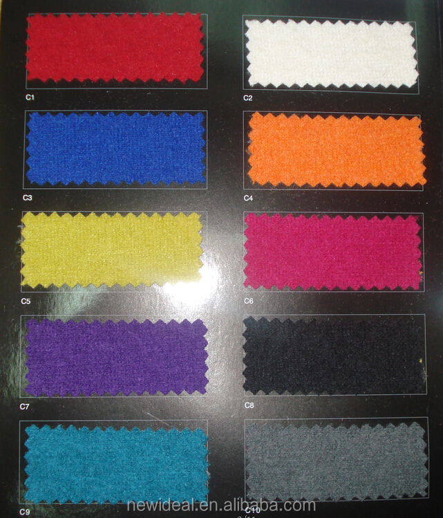 C series fabric.jpg