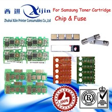 Stable quality printer chip reset for samsung m2020w