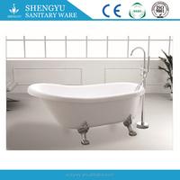 banheira de plastico para adultos, spa