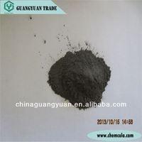Melamine formaldehyde molding powder(Unlimited range of colors)