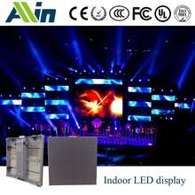 china hd led display screen hot xxx photos p4 indoor led xxx video display/led screen xxx pic