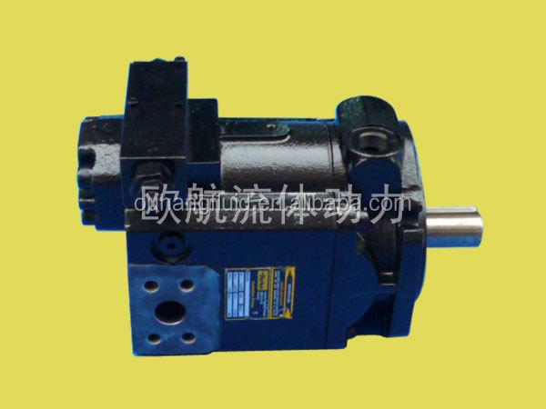Parker Pv046r1k0s1nphsx5708 Hydraulic Pump Buy Hydraulic