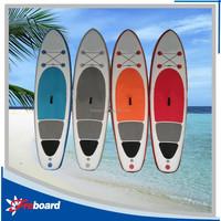 OEM longboard surfboard for sale