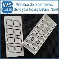 Guangzhou Electronics plastics injection molding products