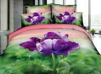 knit fabric bed sheets sofa cover fabric for malaysia