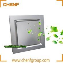 Hot!!! Ceiling mounted kitchen ,Bedroom ventilation exhaust fan (welcome to inquiry)