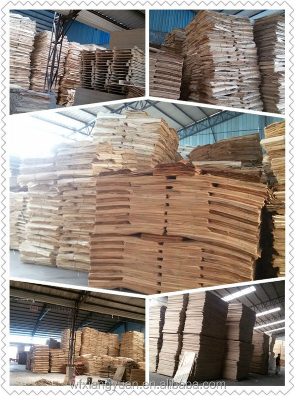 Plywood Laminated Pine ~ Laminated pine panel for construction buy