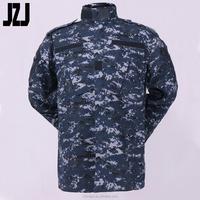 Camouflage U.S. Uniformi Militare Wholesale Clothing China