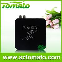 Dual Core wifi digital cloud ibox dvb-s2 satellite receiver