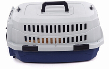 Hot sale outdoor pet cage